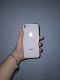 Título do anúncio: iPhone 8, 64GB
