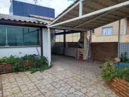 Título do anúncio: Cobertura a venda com 3 quartos, 2 vagas +DCE 160m2 - Bairro Santa Rosa