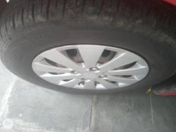 Panho rodas 17
