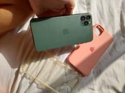 IPhone 11pro Max usado