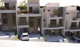 Título do anúncio: RESIDÊNCIA EM CONDOMÍNIO com 3 dormitórios à venda com 176.88m² por R$ 880.000,00 no bairr