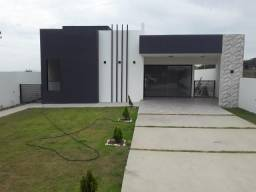 Casa com 3 dormitórios à venda, 100 m² por R$ 280.000,00 - Heliópolis - Garanhuns/PE