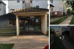 (AP2469) Apartamento no Residencial Cruz de Lorena, Santo Ângelo, RS