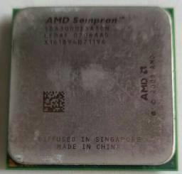 Processador Sempron