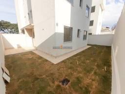 Título do anúncio: Apartamento à venda com 2 dormitórios em Santa branca, Belo horizonte cod:17683