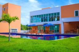 Apartamento para alugar no Eusébio