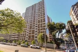 Apartamento para alugar com 4 dormitórios em Batel, Curitiba cod:02680.001