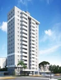 64 e 66 m²- 2 Dorms. Sendo 1 Suíte - Lançamento JD. Ismênia - C / Lazer