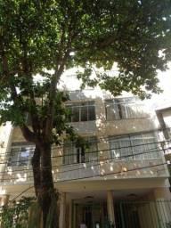 Título do anúncio: Apartamento para aluguel tem 70 metros quadrados com 1 quarto em Laranjeiras - Rio de Jane