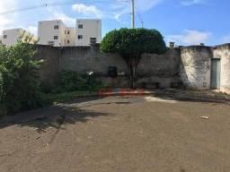 Casa com 3 dormitórios à venda, 42 m² por R$ 139.000 - Nova Pompéia - Piracicaba/SP