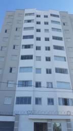 Apartamento à venda com 2 dormitórios em Santa monica, Uberlandia cod:V4734