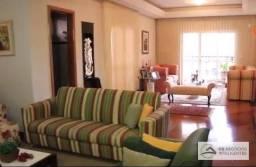 Título do anúncio: Apartamento residencial à venda, Centro, Londrina - AP0453.