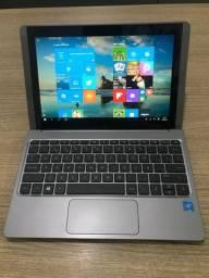 Notebook/Tablet Hp Intel Atom  ( Estado de Novo)