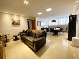 Título do anúncio: Apartamento em Castelo - Belo Horizonte