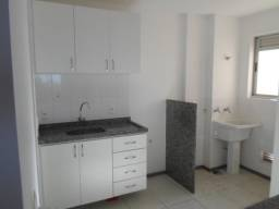 Título do anúncio: Apartamento residencial à venda, Vila Filipin, Londrina - AP0162.