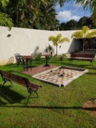 Título do anúncio: Casa à venda, 5 quartos, 2 suítes, 10 vagas, Braúnas - Belo Horizonte/MG