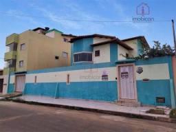 Título do anúncio: Casa Residencial à venda, Felícia, Vitória da Conquista - .