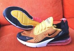 Nike Air Max 270, 42