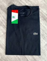 Título do anúncio: Camisa Premium Fio 30.1