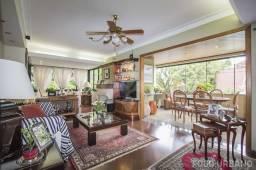 Apartamento à venda com 3 dormitórios em Petrópolis, Porto alegre cod:9768