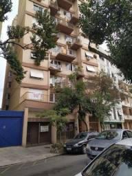 Título do anúncio: PORTO ALEGRE - Apartamento Padrão - CENTRO