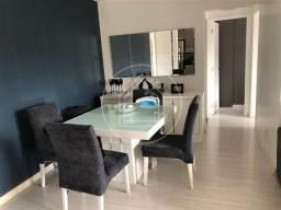 Apartamento à venda com 2 dormitórios em Barreto, Niterói cod:886813