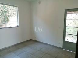 Título do anúncio: Casa para aluguel, 3 quartos, 1 suíte, 1 vaga, União - Belo Horizonte/MG