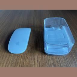 Magic Mouse 1  em ótimo estado