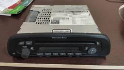Radio Original Mercedes Sprinter 415/515