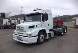 Caminhão L-1324