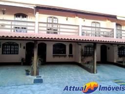 Título do anúncio: Casa em condomínio à venda , 2 quartos, 75 m².