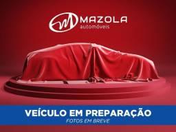 Título do anúncio: FIAT TORO 1.8 16V EVO FREEDOM