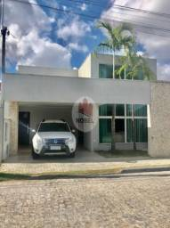 Título do anúncio: Casa 3/4 a venda em condomínio no bairro SIM