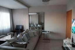 Título do anúncio: Apartamento à venda com 3 dormitórios em Palmares, Belo horizonte cod:351143