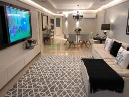 Apartamento à venda com 3 dormitórios em Balneário, Florianópolis cod:784