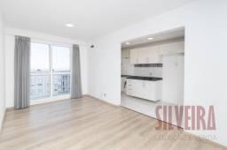 Apartamento para alugar com 3 dormitórios em Jardim itu sabará, Porto alegre cod:9361