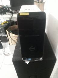 Dell Studio XPS 8100 with Core i7 870 @ 2.93GHz, 4GB RAM, 500GB HDD