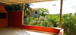 Título do anúncio: Casa com 3 dormitórios à venda, 484m² de terreno por R$ 190.000 - Jardim Paulista - Presid