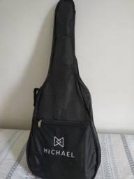 Violão MICHAEL VM19E