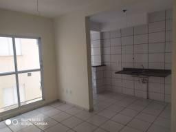 Vendo apartamento com elevador 134.900.00
