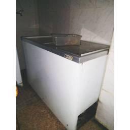 Freezer Fricon 503l