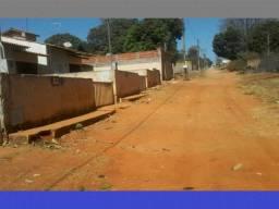 Luziânia (go): Casa zuimz ibuwb