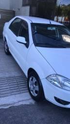 Siena EL 1.4, Flex, 2015/2015,