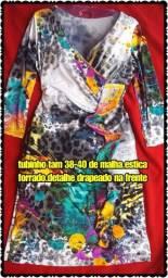 Bazar Virtual Feminino Peças de $20 e $25