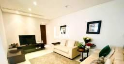 Título do anúncio: Apartamento à venda, 3 quartos, 1 suíte, 1 vaga, Lourdes - Belo Horizonte/MG