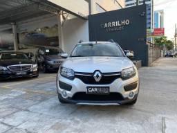 Título do anúncio: Renault Sandero Stepway 1.6 2020 (81) 3877-8586 (zap)
