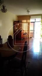 Apartamento à venda com 3 dormitórios em Icaraí, Niterói cod:861041