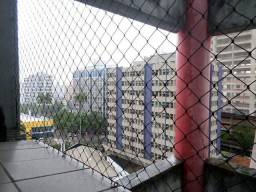 Título do anúncio: Salas à venda, 79 m² por R$ 240.000 - Vila Belmiro - Santos/SP