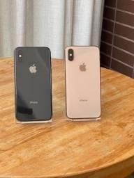 Título do anúncio: iPhone XS 256GB Seminovo