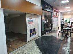 Título do anúncio: Comercial/Industrial de 29 metros quadrados no bairro Ipanema